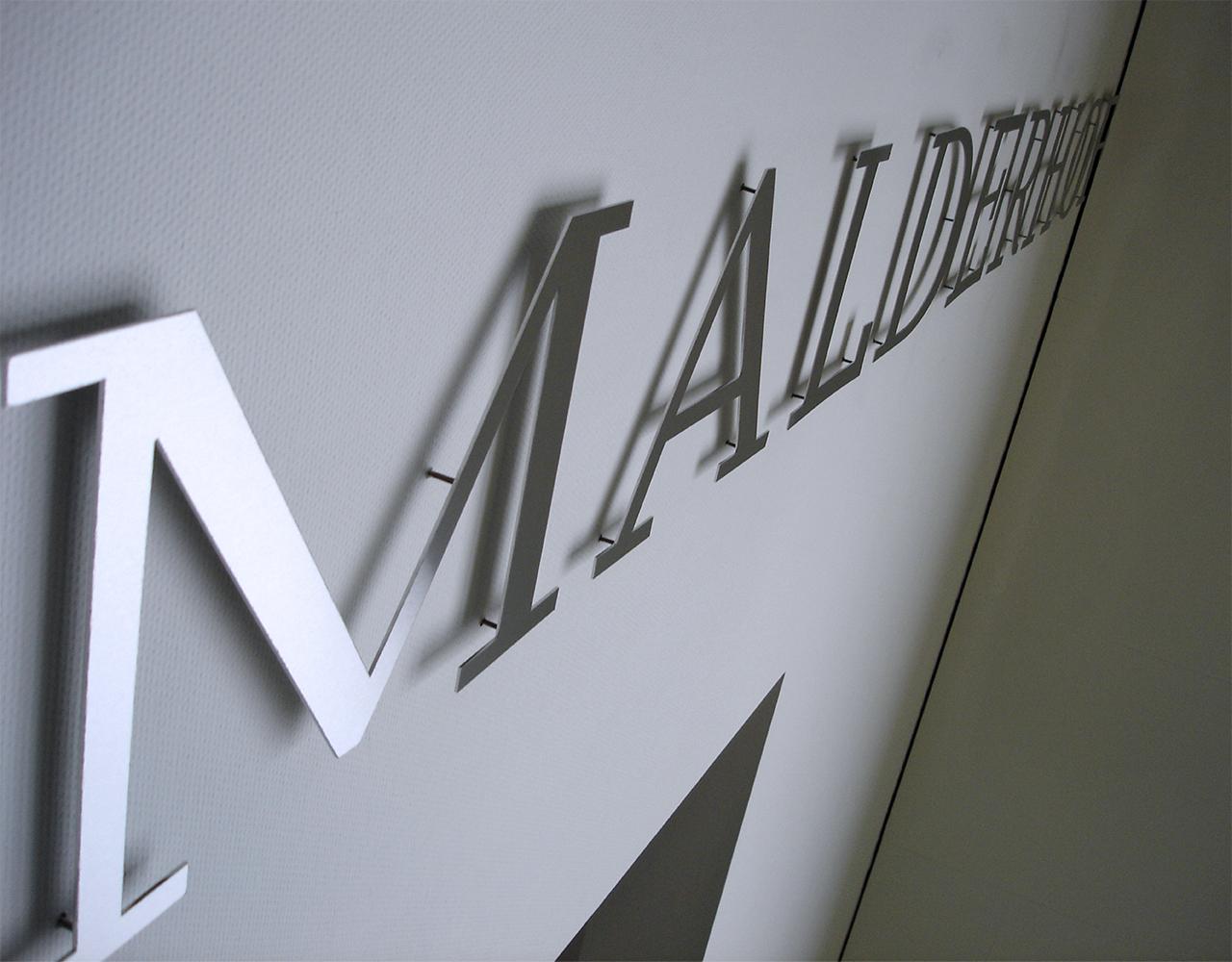 Malderhof