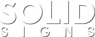 solidsigns logo